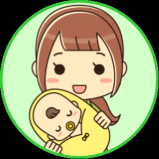 編集部ハマさん